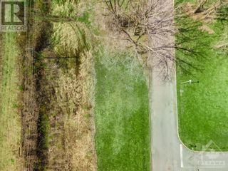 Photo 2: Lot 85 PORTELANCE AVENUE in Hawkesbury: Vacant Land for sale : MLS®# 1238633