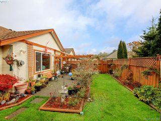 Photo 34: 6669 Acreman Pl in SOOKE: Sk Broomhill House for sale (Sooke)  : MLS®# 800986