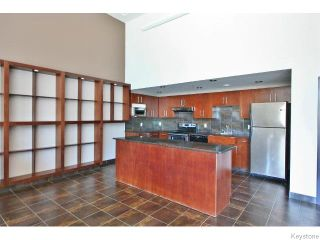 Photo 17: 374 River Avenue in WINNIPEG: Fort Rouge / Crescentwood / Riverview Condominium for sale (South Winnipeg)  : MLS®# 1525916