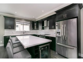 """Photo 22: 8 14285 64 Avenue in Surrey: East Newton Townhouse for sale in """"ARIA LIVING"""" : MLS®# R2618400"""
