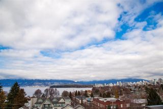 "Photo 16: 208 2211 W 2ND Avenue in Vancouver: Kitsilano Condo for sale in ""Kitsilano Terrace"" (Vancouver West)  : MLS®# R2574872"