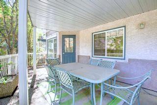Photo 7: 104 8909 100 Street in Edmonton: Zone 15 Condo for sale : MLS®# E4262789