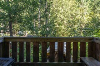 """Photo 25: 2000 MIDNIGHT Way in Squamish: Paradise Valley House for sale in """"PARADISE VALLEY"""" : MLS®# R2497632"""