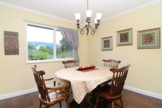 Photo 4: 3213 PINDA Drive in Port Moody: Port Moody Centre House for sale : MLS®# R2180092