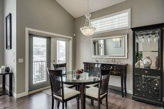 Photo 16: 133 SAGE MEADOWS Circle NW in Calgary: Sage Hill Detached for sale : MLS®# A1041024