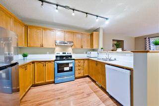Photo 23: 10 BRIDLEGLEN RD SW in Calgary: Bridlewood House for sale : MLS®# C4291535