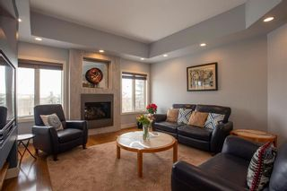 Photo 3: 23 381 Oak Forest Crescent in Winnipeg: Condominium for sale (5W)  : MLS®# 202104235