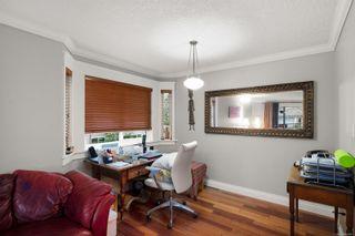 Photo 8: 302 1665 Oak Bay Ave in Victoria: Vi Rockland Condo for sale : MLS®# 862883
