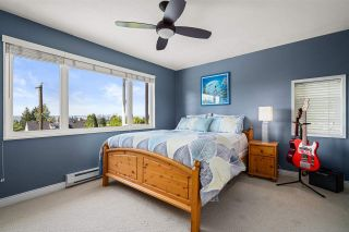 Photo 22: 327 W 26TH Street in North Vancouver: Upper Lonsdale House for sale : MLS®# R2582340
