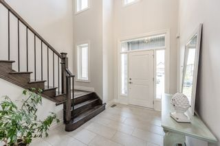 Photo 5: 28 Ferrino Court in Hamilton: Fessenden House (2-Storey) for sale : MLS®# X5245635