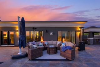 Photo 4: 8602 Saskatchewan Drive in Edmonton: Zone 15 House for sale : MLS®# E4258204