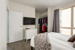 Photo 17: 214 305 18 Avenue SW in Calgary: Mission Apartment for sale : MLS®# A1051694