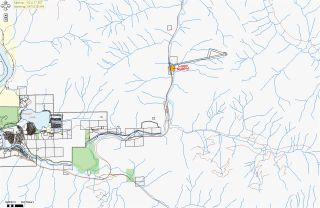 Photo 1: LS 11 COQUIHALLA Highway in Hope: Hope Center Land for sale : MLS®# R2448584