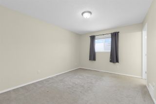 Photo 16: 708 SPARROW Close: Cold Lake House for sale : MLS®# E4222471
