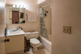 Photo 13: 312 1177 HOWIE Avenue in Coquitlam: Central Coquitlam Condo for sale : MLS®# R2316042