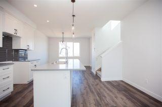 Photo 19: 8507 96 Avenue: Morinville Attached Home for sale : MLS®# E4255190