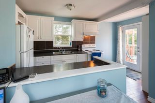 Photo 14: 7496 St. Margaret's Bay Road in Boutiliers Point: 40-Timberlea, Prospect, St. Margaret`S Bay Residential for sale (Halifax-Dartmouth)  : MLS®# 202125751