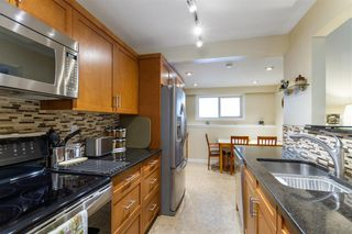"Main Photo: 2891 CORONA Drive in Burnaby: Simon Fraser Hills Townhouse for sale in ""Simon Fraser Hills"" (Burnaby North)  : MLS®# R2610709"