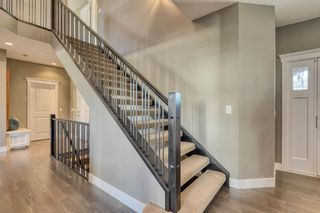 Photo 21: 68 Rainbow Falls Boulevard: Chestermere Detached for sale : MLS®# A1060904