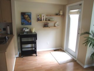 Photo 10: 66 15355 26th Ave in SOUTHWYND: Home for sale