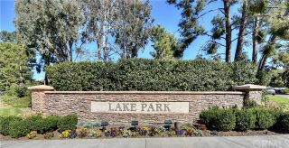 Photo 29: 24386 Caswell Court in Laguna Niguel: Residential Lease for sale (LNLAK - Lake Area)  : MLS®# OC19122966