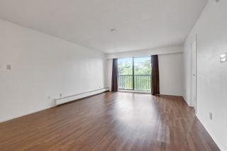 """Photo 6: 208 270 WEST 3RD Street in North Vancouver: Lower Lonsdale Condo for sale in """"Hampton Court"""" : MLS®# R2615758"""