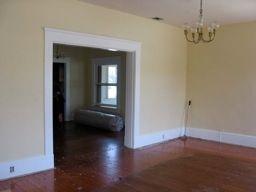 Photo 6: SAN DIEGO Property for sale: 2535 C Street