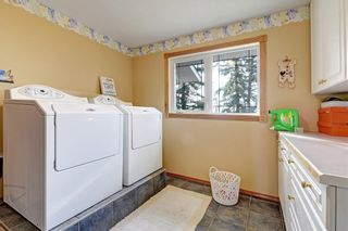 Photo 18: 322071A Range Road 244 Road: Rural Kneehill County Detached for sale : MLS®# A1148873