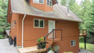 Photo 26: 5557 RILEY Road in Halfmoon Bay: Halfmn Bay Secret Cv Redroofs House for sale (Sunshine Coast)  : MLS®# R2573865