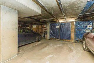 Photo 36: 104 9503 101 Avenue in Edmonton: Zone 13 Condo for sale : MLS®# E4241201