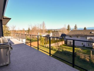 Photo 31: 2621 SUNDERLAND ROAD in CAMPBELL RIVER: CR Willow Point House for sale (Campbell River)  : MLS®# 803753