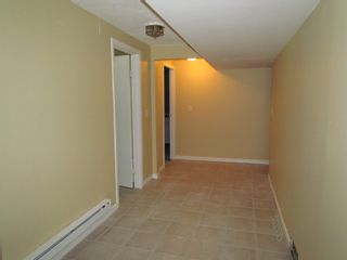 Photo 11: 2211 BAKERVIEW ST in ABBOTSFORD: Abbotsford West House for rent (Abbotsford)