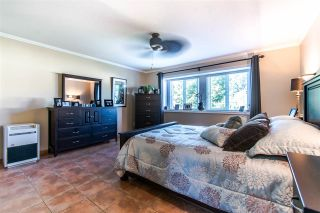 """Photo 21: 5863 188A Street in Surrey: Cloverdale BC House for sale in """"Rosewood"""" (Cloverdale)  : MLS®# R2494809"""