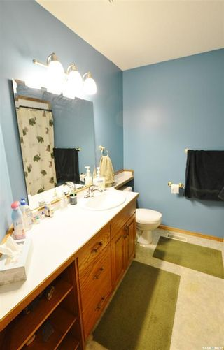 Photo 33: 1129 ATHABASCA Street West in Moose Jaw: Palliser Residential for sale : MLS®# SK860342