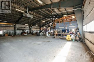 Photo 27: 5400-5402 OLD RICHMOND ROAD ROAD E in Ottawa: Industrial for sale : MLS®# 1252751