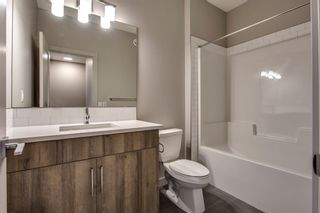 Photo 25: 279 Royal Elm Road NW in Calgary: Royal Oak Row/Townhouse for sale : MLS®# A1146441