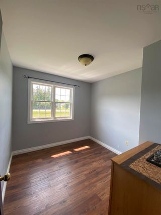Photo 19: 11 Kyle Road in Mclellans Brook: 108-Rural Pictou County Residential for sale (Northern Region)  : MLS®# 202121989