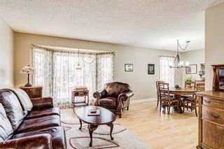 Photo 5: 84 Deerpath Road SE in Calgary: Deer Ridge Detached for sale : MLS®# A1149670
