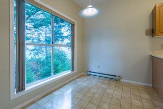 Photo 5: 308 1686 Balmoral Ave in : CV Comox (Town of) Condo for sale (Comox Valley)  : MLS®# 861312