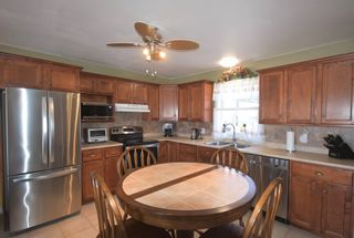 Photo 5: 1209 New Road in Aylesford: 404-Kings County Residential for sale (Annapolis Valley)  : MLS®# 202105585