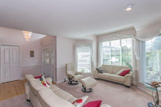 Photo 10: 6254 N Caprice Pl in : Na North Nanaimo House for sale (Nanaimo)  : MLS®# 875249