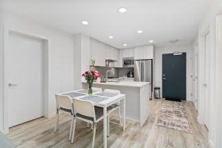 """Photo 7: 107 621 REGAN Avenue in Coquitlam: Coquitlam West Condo for sale in """"SIMON 2"""" : MLS®# R2586316"""