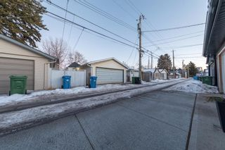 Photo 39: 1501 3 Street NW in Calgary: Crescent Heights Residential for sale : MLS®# A1062614
