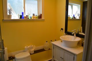 Photo 17: 8096 SUMAC Place in Mission: Mission BC House for sale : MLS®# R2577839