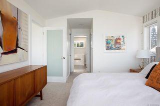 Photo 29: 1250 Beach Dr in : OB South Oak Bay House for sale (Oak Bay)  : MLS®# 850234