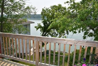 Photo 7: 204 Graham Drive in Echo Lake: Residential for sale : MLS®# SK864162
