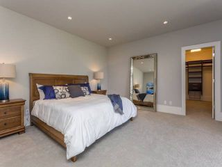 Photo 14: 1162 Millstream Road in West Vancouver: British Properties House for sale : MLS®# V1128912