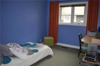 Photo 10: 66 Ruttan Bay in Winnipeg: East Fort Garry Residential for sale (1J)  : MLS®# 1828061