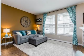 """Photo 9: 33 14952 58 Avenue in Surrey: Sullivan Station Townhouse for sale in """"Highbrae"""" : MLS®# R2232617"""