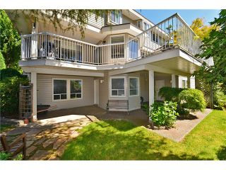 """Photo 19: 35102 PANORAMA Drive in Abbotsford: Abbotsford East House for sale in """"Everett Estates"""" : MLS®# F1424799"""